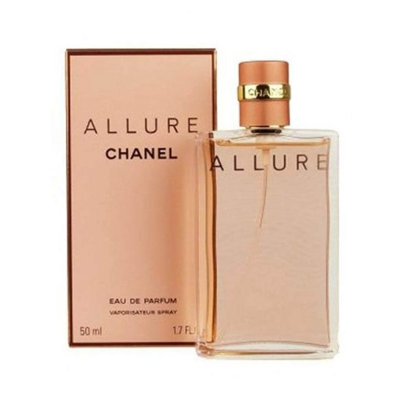 Chanel Allure Woman EDP 50ml