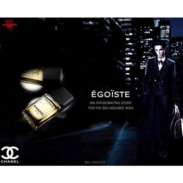 Chanel Egoiste EDT 100ml