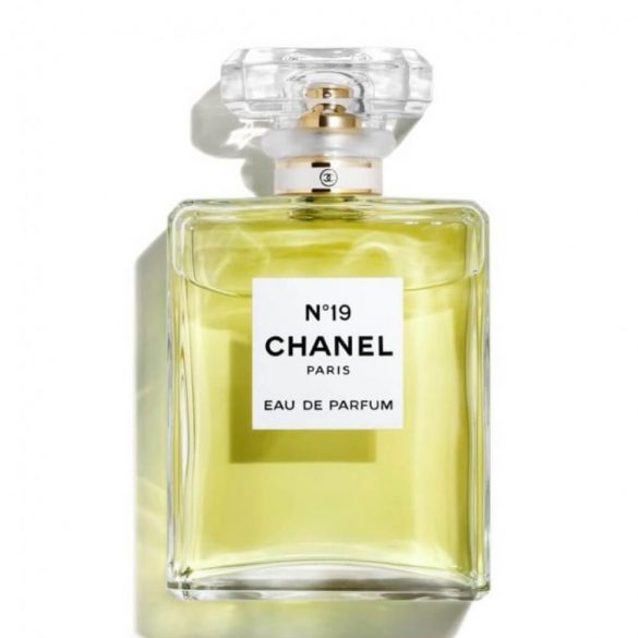 Chanel N°19 EDP 100ml