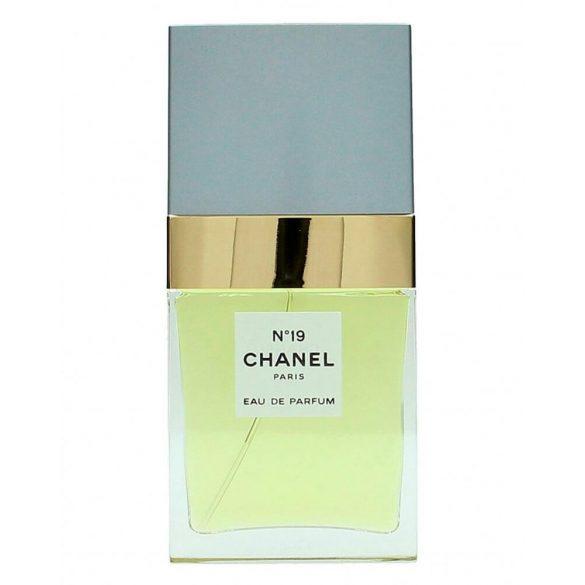 Chanel N°19 EDP 35ml