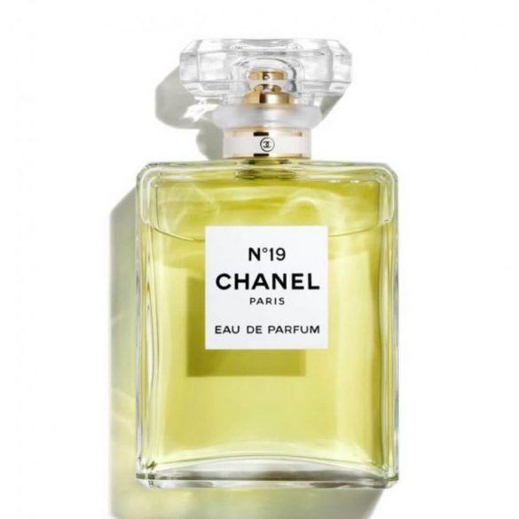 Chanel N°19 EDP 50ml