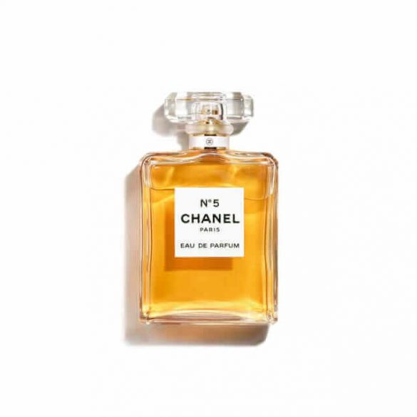 Chanel N°5 EDP 50ml