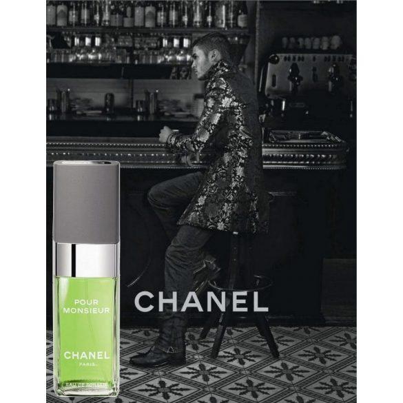 Chanel Pour Monsieur EDT 50ml