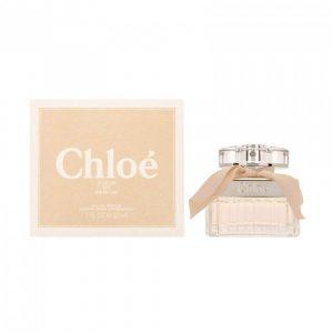 Chloé Fleur EDP 30ml