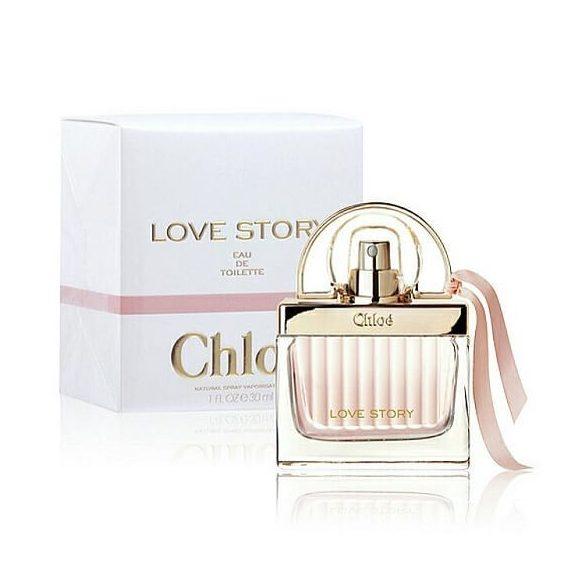 Chloé Love Story EDP 30ml