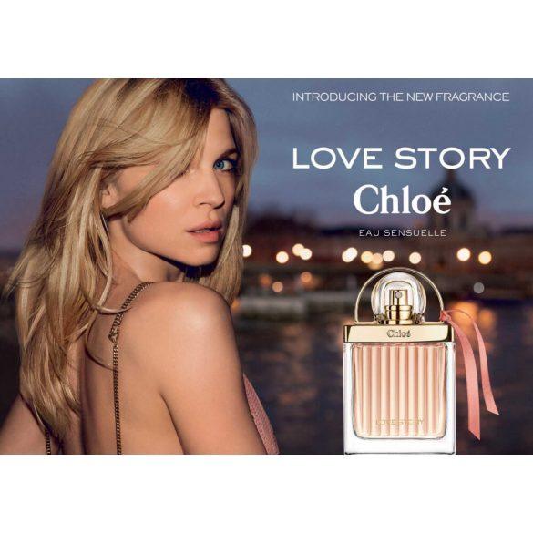 Chloé Love Story Eau Sensuelle EDP 30ml