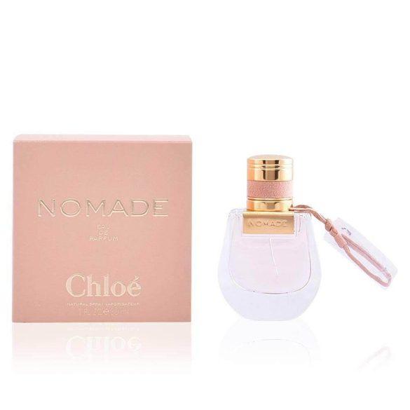 Chloé Nomade EDP 30ml