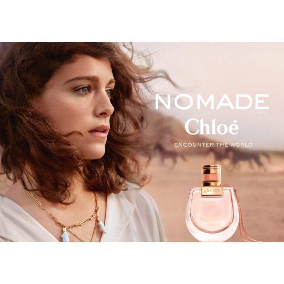Chloé Nomade EDP 75ml