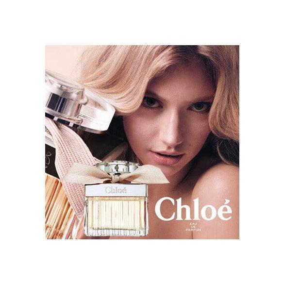 Chloé Signature EDP 50ml