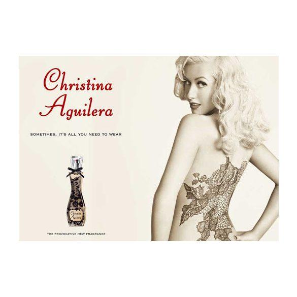 Christina Aguilera Christina Aguilera EDP 15ml