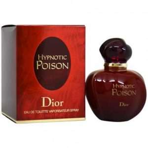 Christian Dior Hypnotic Poison EDT 30ml