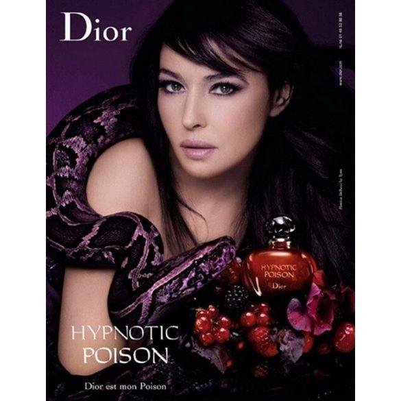 Christian Dior Hypnotic Poison EDT 30ml