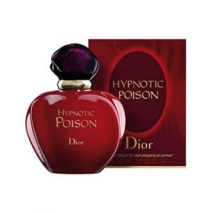 Christian Dior Hypnotic Poison EDT 50ml