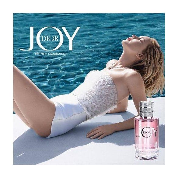Christian Dior Joy EDP 90ml