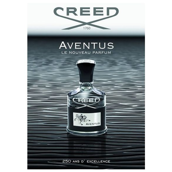 Creed Aventus EDP 50ml