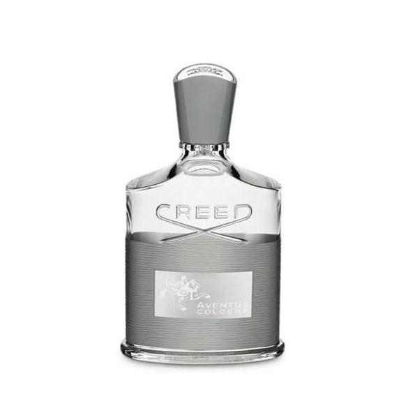 Creed Aventus Cologne EDP 100ml
