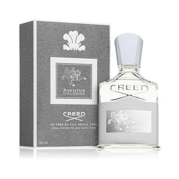 Creed Aventus Cologne EDP 50ml