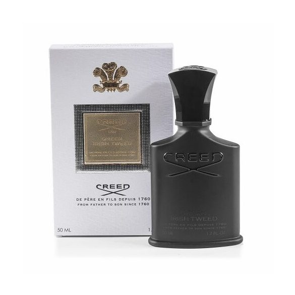 Creed Green Irish Tweed EDP 50ml