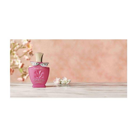 Creed Spring Flower EDP 75ml