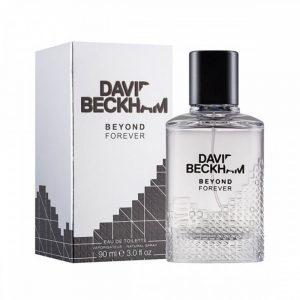 David Beckham Beyond Forever EDT 90ml