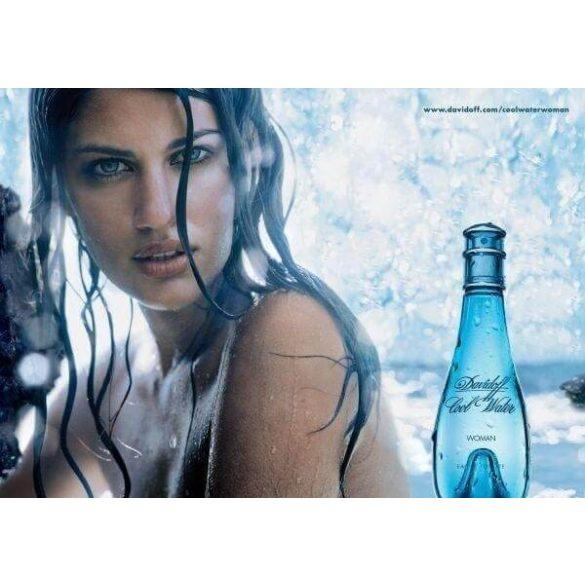 Davidoff Cool Water Woman EDT 30ml