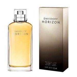 Davidoff Horizon EDT 125ml