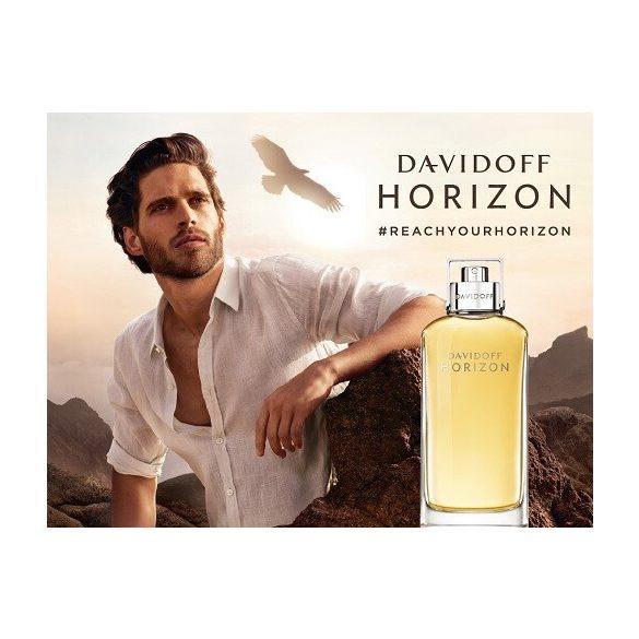 Davidoff Horizon EDT 40ml