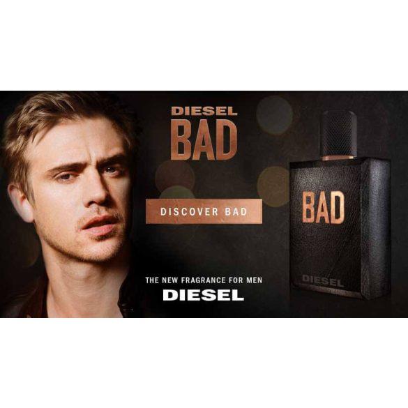 Diesel Bad EDT 50ml