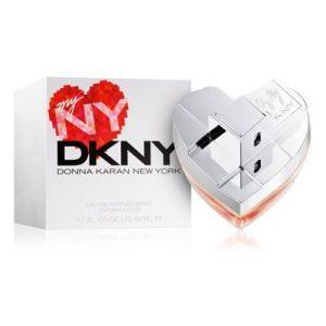 DKNY My NY EDP 50ml