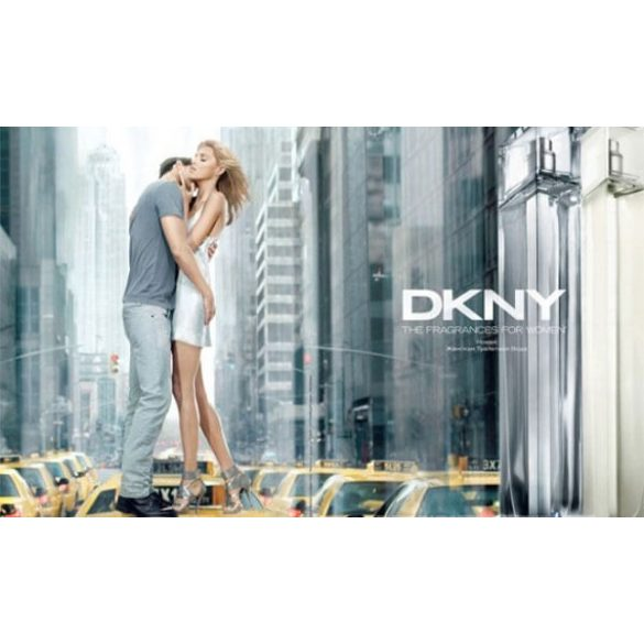 DKNY Women Energizing EDP 50ml