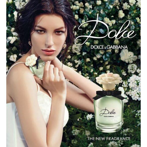 Dolce & Gabbana Dolce EDP 50ml