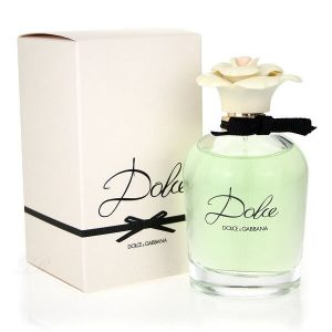 Dolce & Gabbana Dolce EDP 75ml