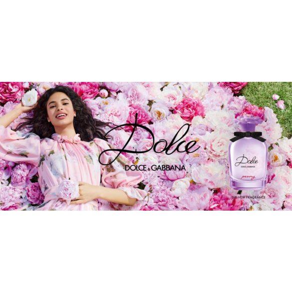 Dolce & Gabbana Dolce Peony EDP 50ml