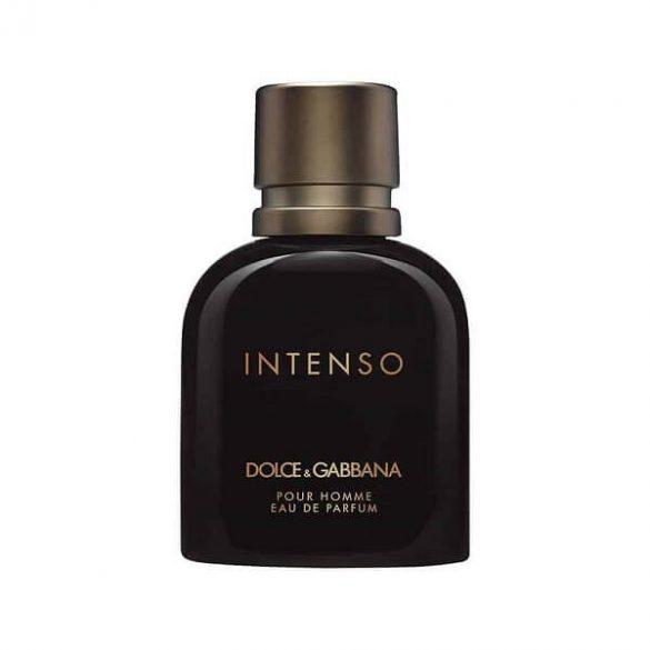 Dolce & Gabbana Intenso Pour Homme EDP 40ml