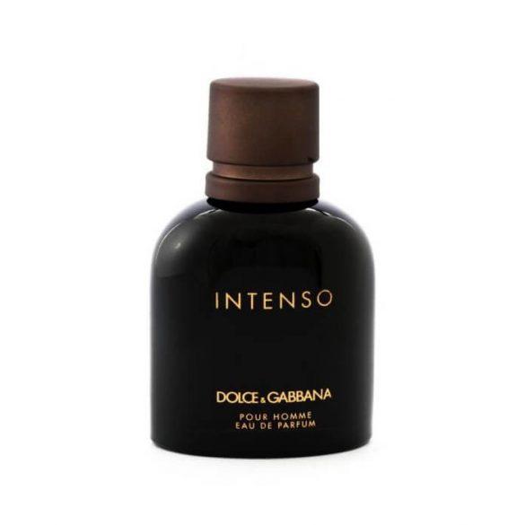 Dolce & Gabbana Intenso Pour Homme EDP 75ml