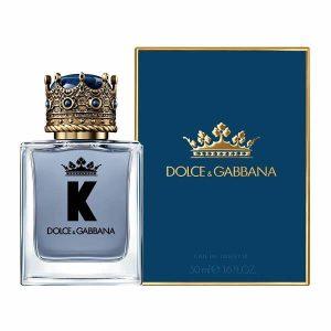 Dolce & Gabbana K EDT 50ml