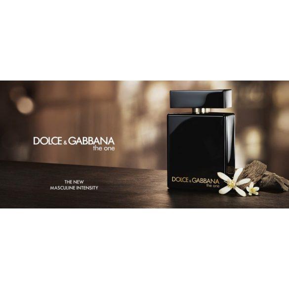 Dolce & Gabbana The One For Men Intense EDP 50ml