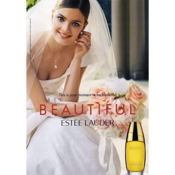 Estée Lauder Beautiful EDP 75ml