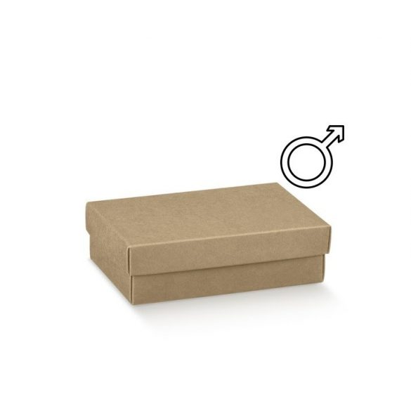 Gift Box for Men 25