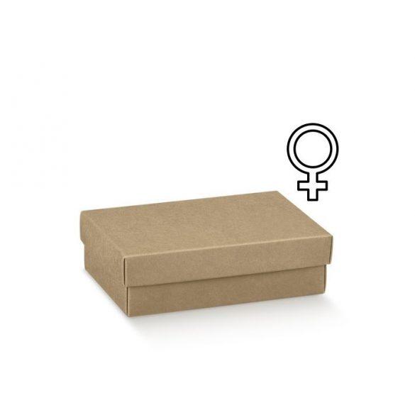 Gift Box for Women 25
