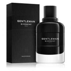 Givenchy Gentleman EDP 50ml