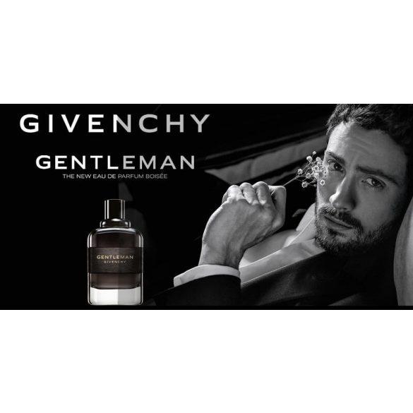 Givenchy Gentleman Boisée EDP 100ml