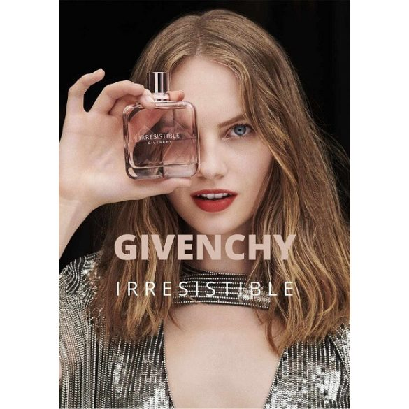 Givenchy Irresistible EDP 35ml