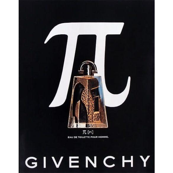 Givenchy Pi EDT 100ml