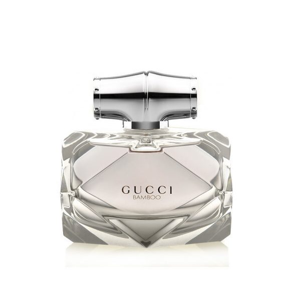 Gucci Bamboo EDT 30ml