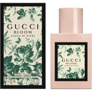 Gucci Bloom Acqua Di Fiori EDT 30ml