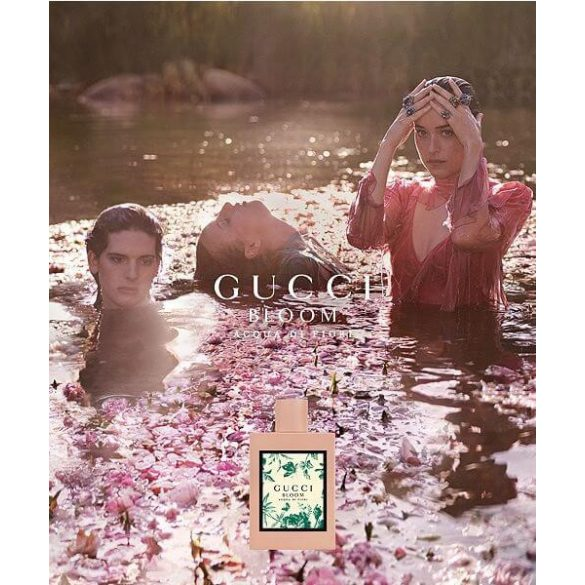 Gucci Bloom Acqua Di Fiori EDT 30ml