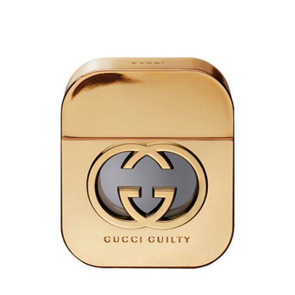 Gucci Guilty Intense EDP 75ml
