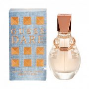 Guess Dare Woman EDT 50ml