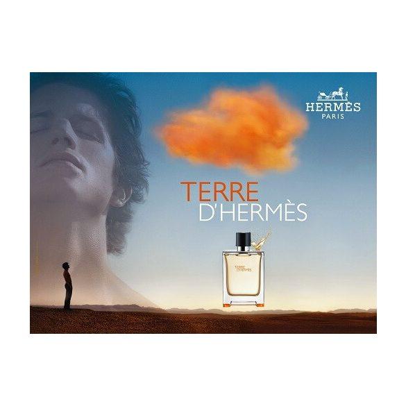 Hermés Terre d'Hermés EDT 50ml